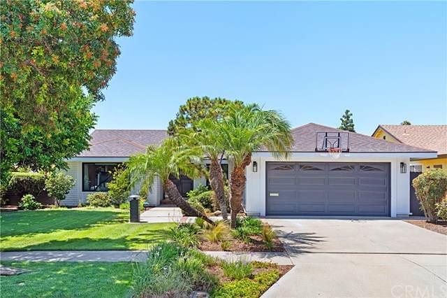 2614 Old Grand Street, Santa Ana, CA 92705 (#302620028) :: Whissel Realty