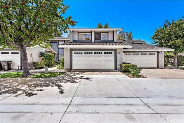 346 Calle Borrego, San Clemente, CA 92672 (#302620127) :: Cay, Carly & Patrick | Keller Williams