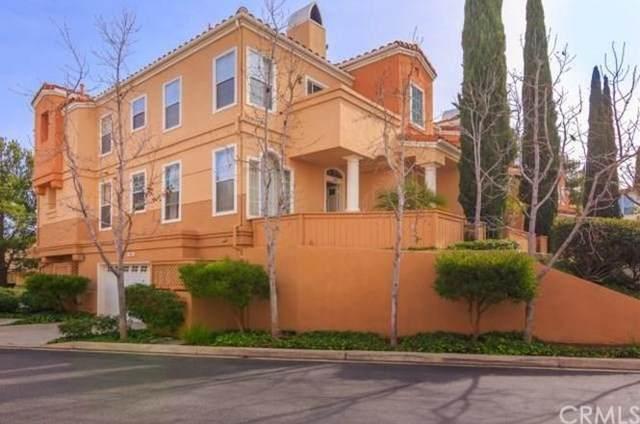 1007 S Stresa Way, Anaheim Hills, CA 92808 (#302620189) :: Whissel Realty