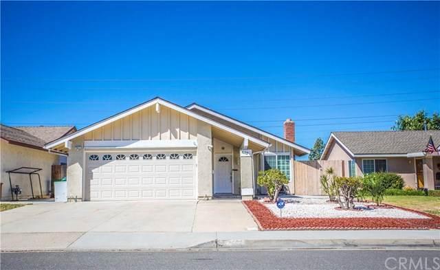 4602 Roxbury Drive, Irvine, CA 92604 (#302620372) :: Whissel Realty