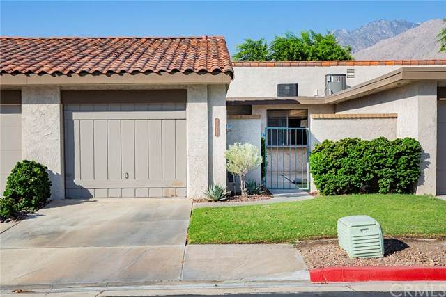 1931 Paseo Raqueta, Palm Springs, CA 92262 (#302620467) :: Whissel Realty