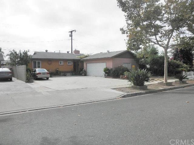 1213 S Kathy Lane, Santa Ana, CA 92704 (#302620722) :: Whissel Realty