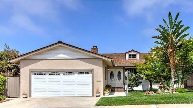 231 S La Esperanza, San Clemente, CA 92672 (#302620731) :: Cay, Carly & Patrick | Keller Williams