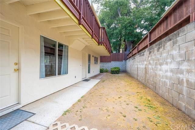 226 Laurel Street, Avila Beach, CA 93424 (#302620926) :: Cay, Carly & Patrick | Keller Williams