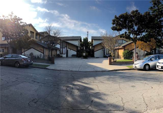 1207 Orizaba Avenue - Photo 1