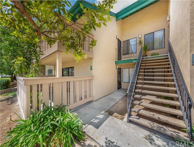 13801 Shirley Street #69, Garden Grove, CA 92843 (#302621150) :: Cay, Carly & Patrick | Keller Williams