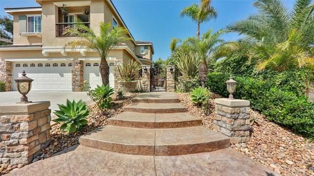5554 Gamay Way, San Diego, CA 92130 (#302621199) :: Farland Realty