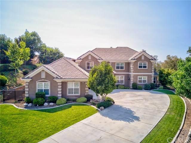 31429 Overcrest Drive, Redlands, CA 92374 (#302621231) :: Cay, Carly & Patrick | Keller Williams