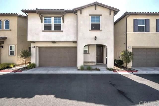 4730 Holly Avenue, Long Beach, CA 90805 (#302621365) :: Cay, Carly & Patrick | Keller Williams