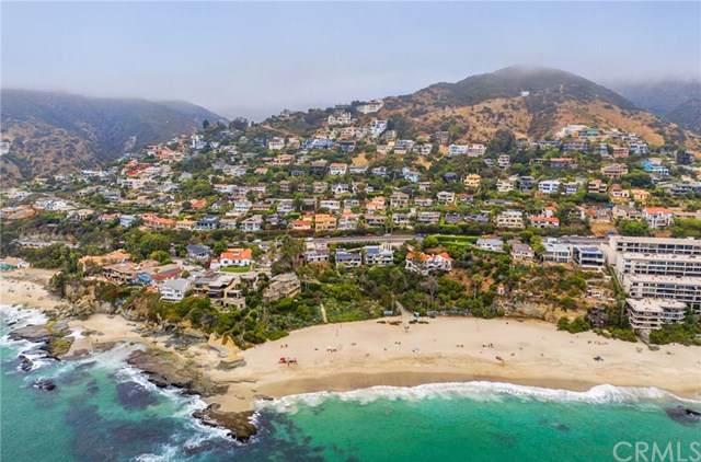 31319 Monterey Street, Laguna Beach, CA 92651 (#302621378) :: Whissel Realty