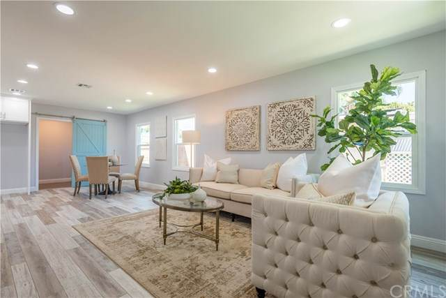 2113 W West Avenue, Fullerton, CA 92833 (#302621379) :: Whissel Realty