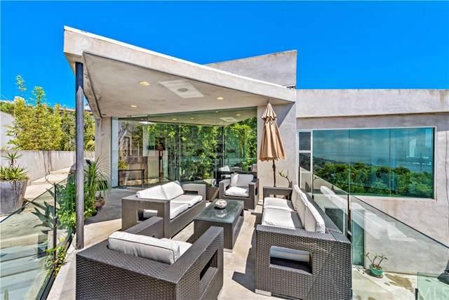 1345 Coral Drive - Photo 1