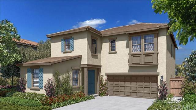 4524 S. Amherst, Ontario, CA 91761 (#302621523) :: Whissel Realty