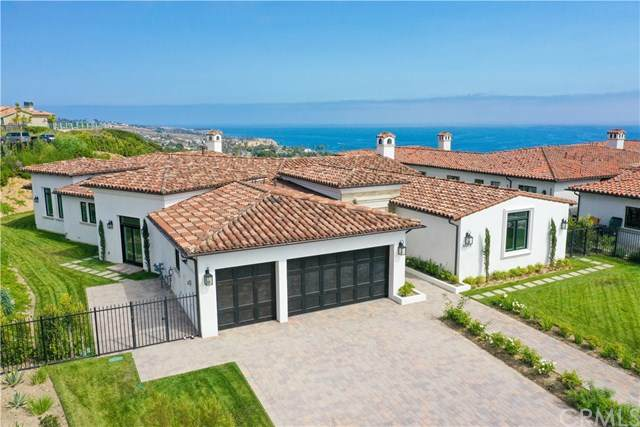 32008 Isthmus View Drive, Rancho Palos Verdes, CA 90275 (#302621757) :: Whissel Realty