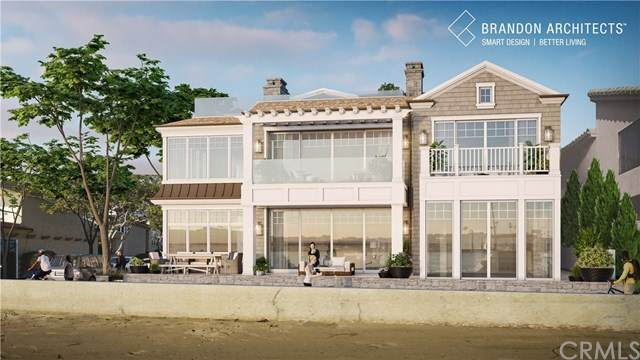 400 Bay Front - Photo 1