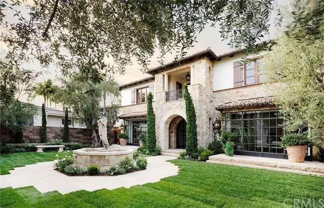 2112 E Balboa Boulevard, Newport Beach, CA 92661 (#OC20157825) :: SunLux Real Estate