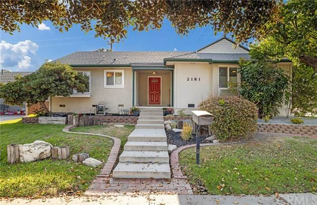 2181 Vuelta Grande Avenue, Long Beach, CA 90815 (#302621961) :: Whissel Realty