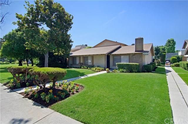 2240 Franzen Avenue, Santa Ana, CA 92705 (#302621989) :: Whissel Realty