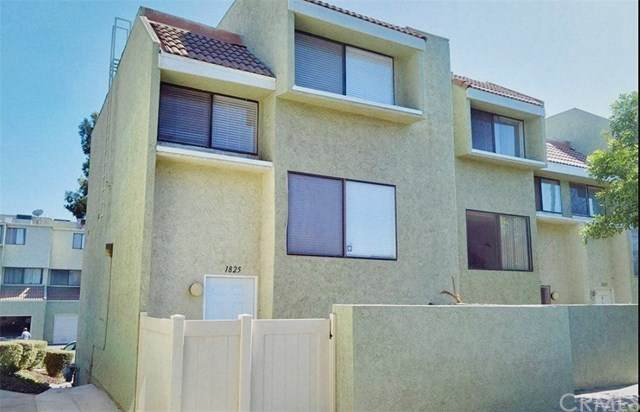 1833 San Diego Street, West Covina, CA 91790 (#302622083) :: Whissel Realty