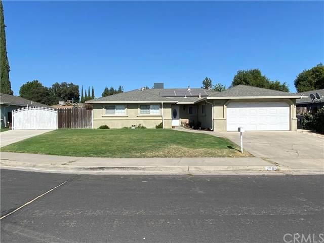 2988 Wathen Street, Atwater, CA 95301 (#302622320) :: Cay, Carly & Patrick | Keller Williams
