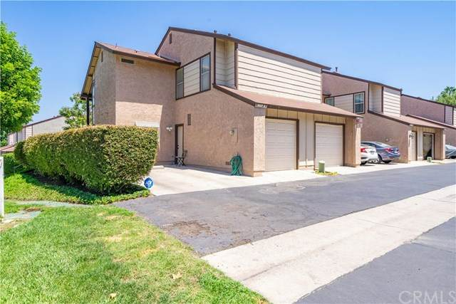 1637 English Place A, Corona, CA 92879 (#302622366) :: Whissel Realty