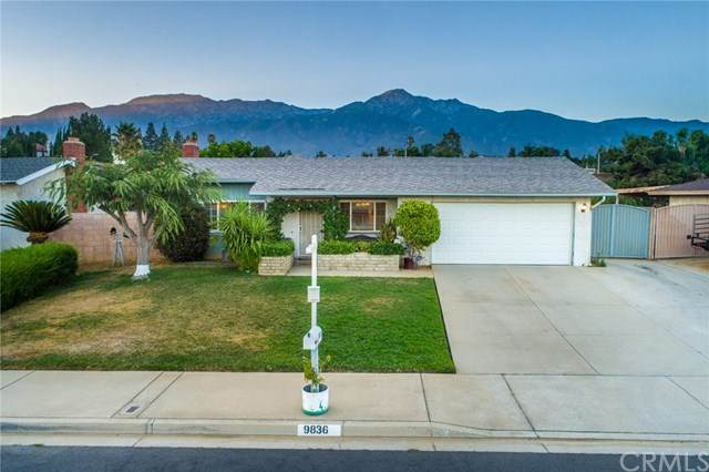 9836 Holly Street, Rancho Cucamonga, CA 91701 (#302622548) :: Whissel Realty