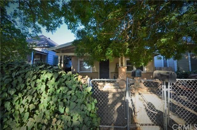 382 N Valeria Street, Fresno, CA 93701 (#302622697) :: Whissel Realty