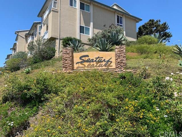 234 Turf View Drive, Solana Beach, CA 92075 (#302622698) :: Whissel Realty