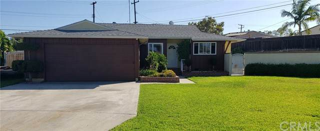 15100 Anola Street, Whittier, CA 90604 (#302622764) :: Whissel Realty