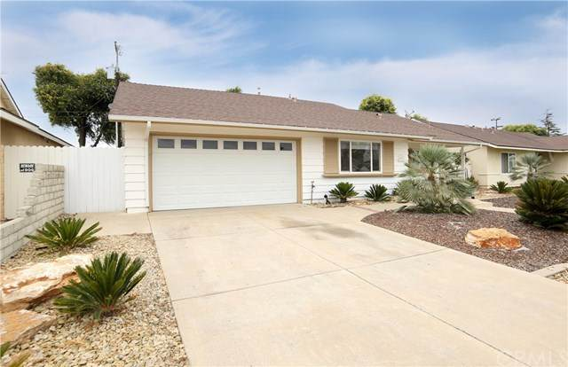 915 E Evergreen Avenue, Santa Maria, CA 93454 (#302622780) :: Whissel Realty