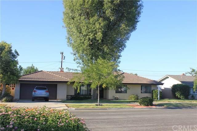 385 Greengate Street, Corona, CA 92879 (#302622858) :: Whissel Realty