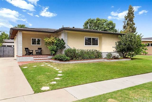 2619 Knoxville Avenue, Long Beach, CA 90815 (#302623123) :: Whissel Realty