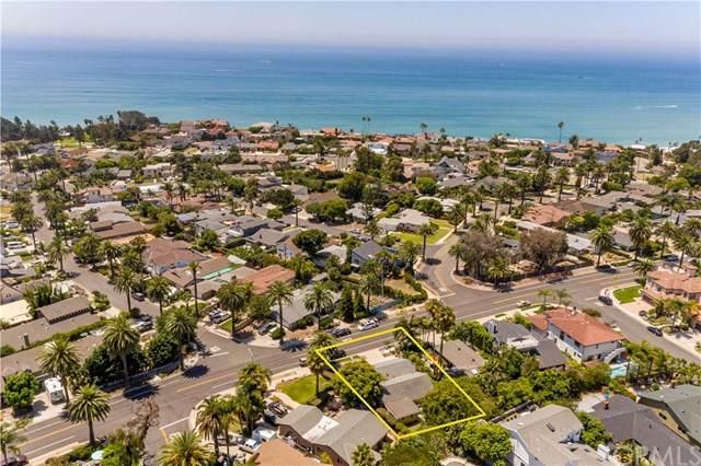26631 Avenida Las Palmas, Dana Point, CA 92624 (#302623151) :: Cay, Carly & Patrick | Keller Williams