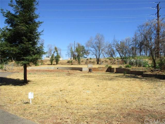 217 Pacific, Paradise, CA 95969 (#302623202) :: COMPASS
