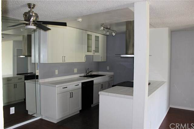 6780 Friars Road #109, San Diego, CA 92108 (#302623216) :: Whissel Realty