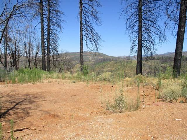 5528 Feather River, Paradise, CA 95969 (#302623272) :: COMPASS