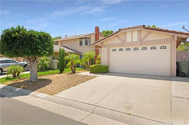 1340 N Yucca Avenue, Rialto, CA 92376 (#302623457) :: Wannebo Real Estate Group