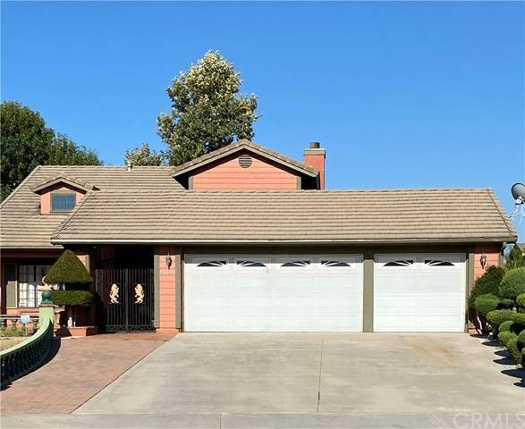 14210 Willoughby Road, Moreno Valley, CA 92553 (#302623465) :: Whissel Realty