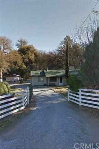 18440 Benson Road - Photo 1