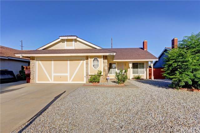 14633 Antilles Drive, Moreno Valley, CA 92553 (#302623799) :: Whissel Realty
