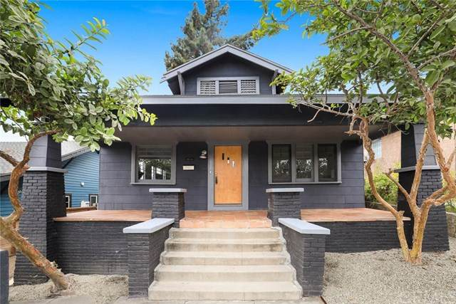 1915 Alta Street, Lincoln Heights, CA 90031 (#302623803) :: Whissel Realty