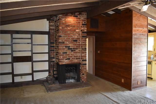 1025 E Walnut Avenue, Glendora, CA 91741 (#302623858) :: Cay, Carly & Patrick | Keller Williams