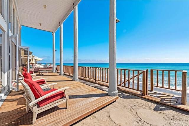 35707 Beach Road, Dana Point, CA 92624 (#302624123) :: Cay, Carly & Patrick | Keller Williams