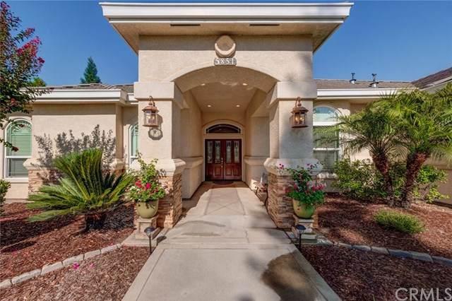 5851 N Krotik Court, Atwater, CA 95301 (#302624294) :: Cay, Carly & Patrick | Keller Williams