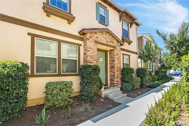 64 Majeza Court, Rancho Mission Viejo, CA 92694 (#302624908) :: Whissel Realty