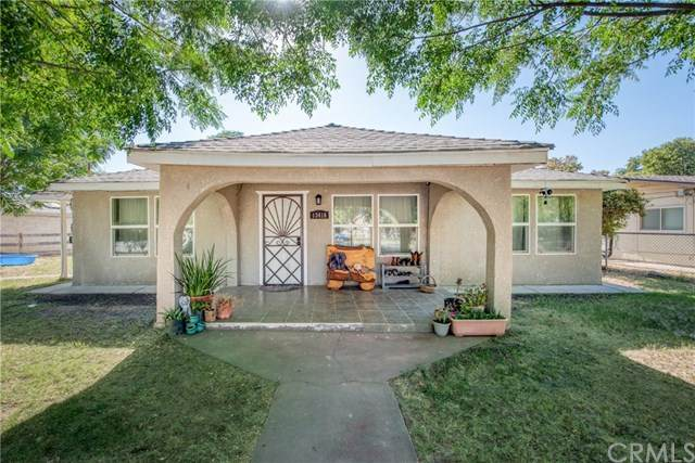 13418 Road 28 1/2, MADERA, CA 93638 (#302624925) :: Cay, Carly & Patrick | Keller Williams