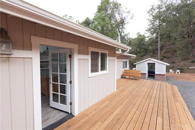 4790 Triangle Road, Mariposa, CA 95338 (#302625312) :: Whissel Realty