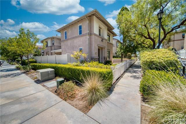 35721 Sundew Lane, Murrieta, CA 92562 (#302625738) :: Cay, Carly & Patrick | Keller Williams