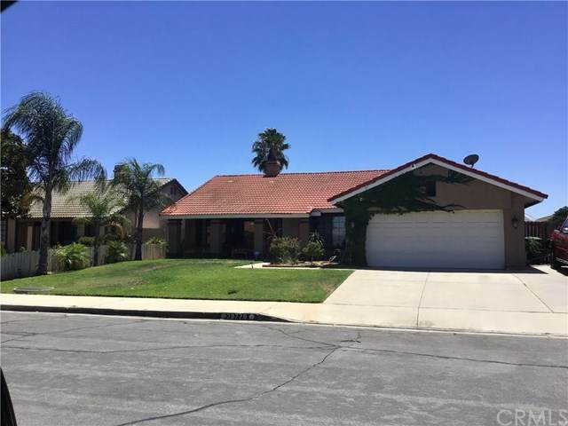 23779 New England Drive, Moreno Valley, CA 92553 (#302625741) :: Whissel Realty