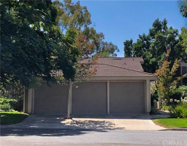 32 Morning, Irvine, CA 92603 (#302625781) :: Whissel Realty